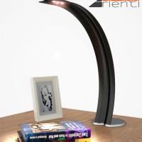 lampd