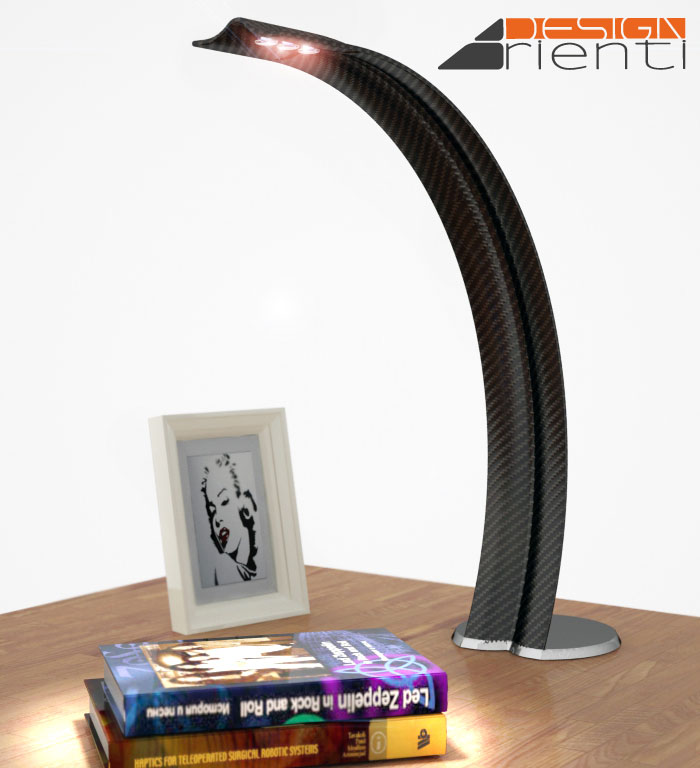 Product design arienti studio for Product design studio